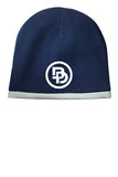 The Dream Beanie