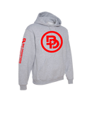 The Winners Circle Hoodie