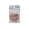 Blueberry Muffin Seasoning - .50 oz Sample Bag