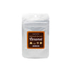 Chocolate Sea-Salt Caramel Seasoning - .50 oz Sample Bag
