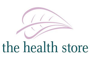 The Health Store Wholesale Distributor Mimselicious