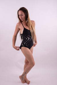 Leotard / Bodysuit