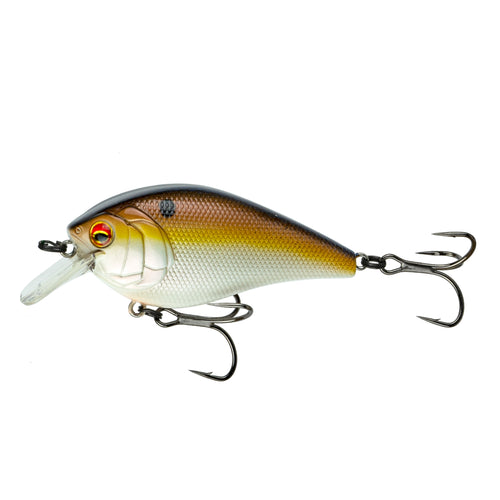 Crush 100S - Bumble Shad
