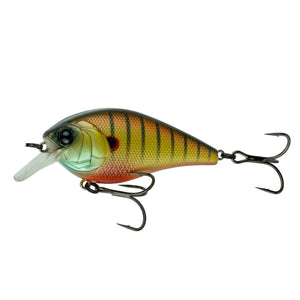 Crush 100X - Spring Bluegill