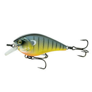 Crush 100X - Backwater Bluegill