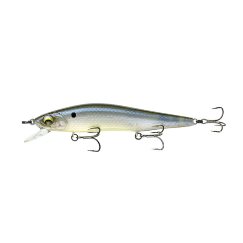 Provoke 106X - Ghost Bone Minnow