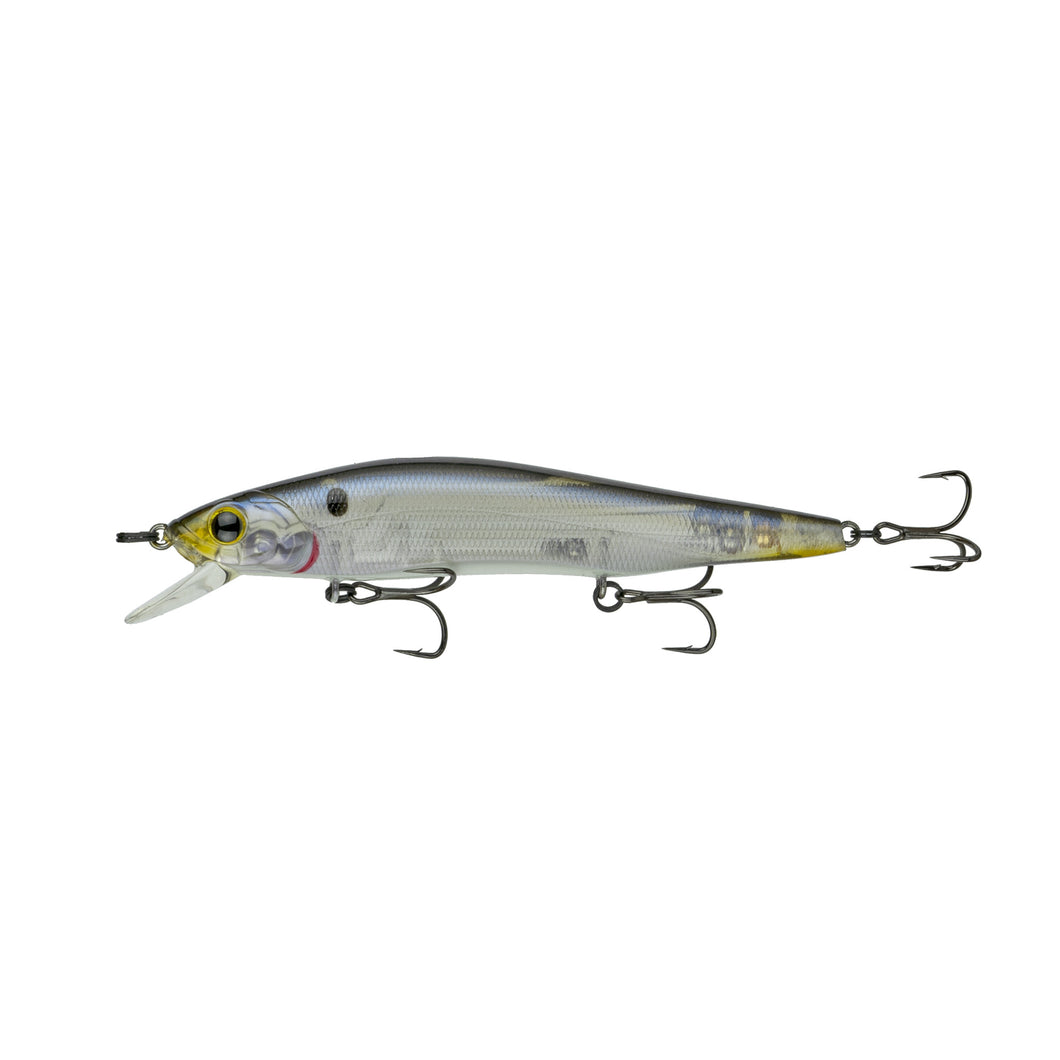 Provoke 106X - Ghost Pro Shad