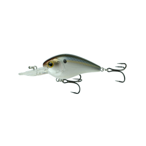 Crush Mini 25MD - Threadfin Shad