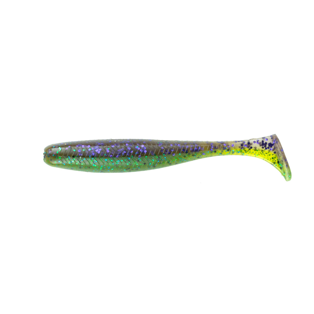 Divine Swimbait - Grass Candy