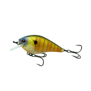 Crush 50X - Custom Bluegill