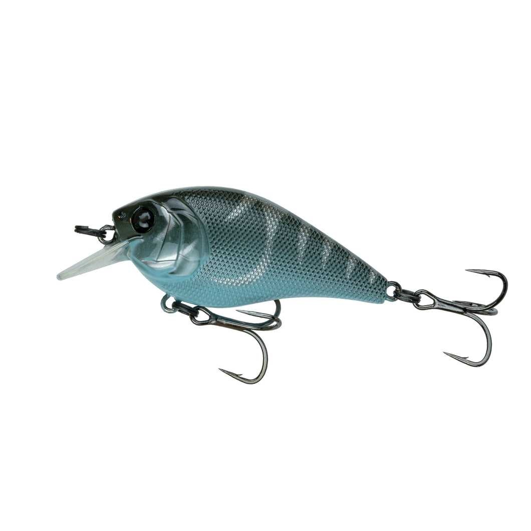 Crush 50X - Phantom Craw