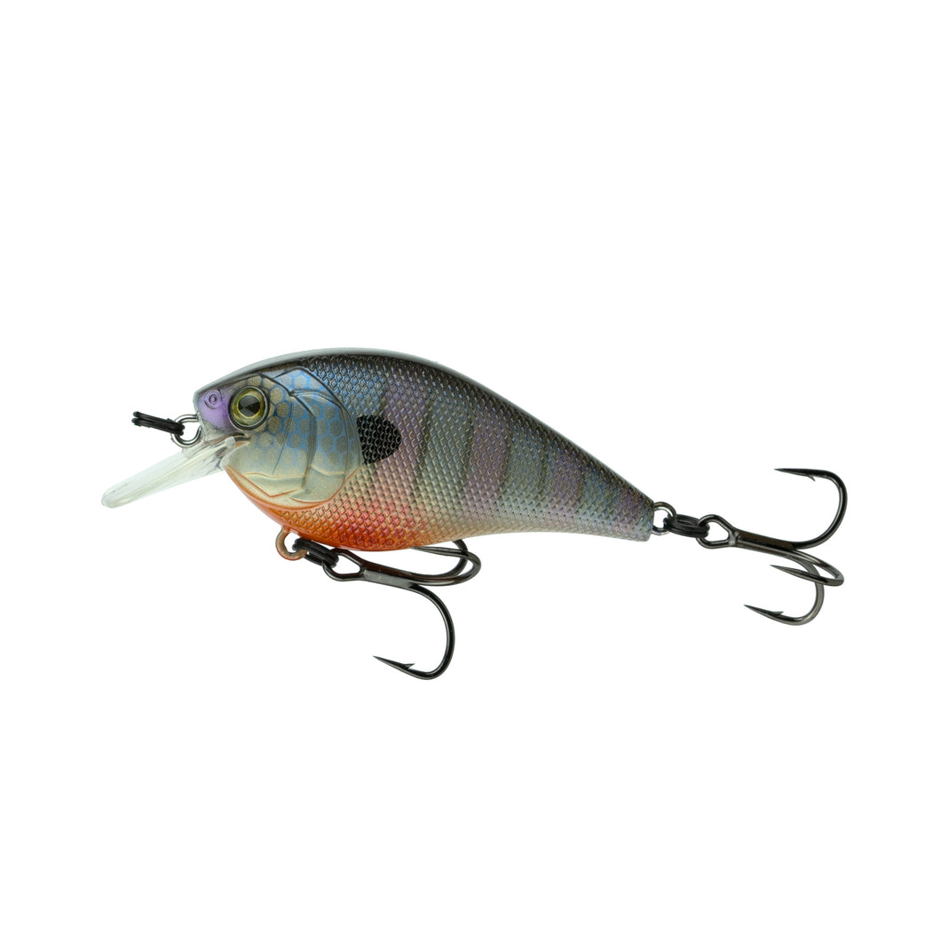 Crush 50X - Bluegill Spawn