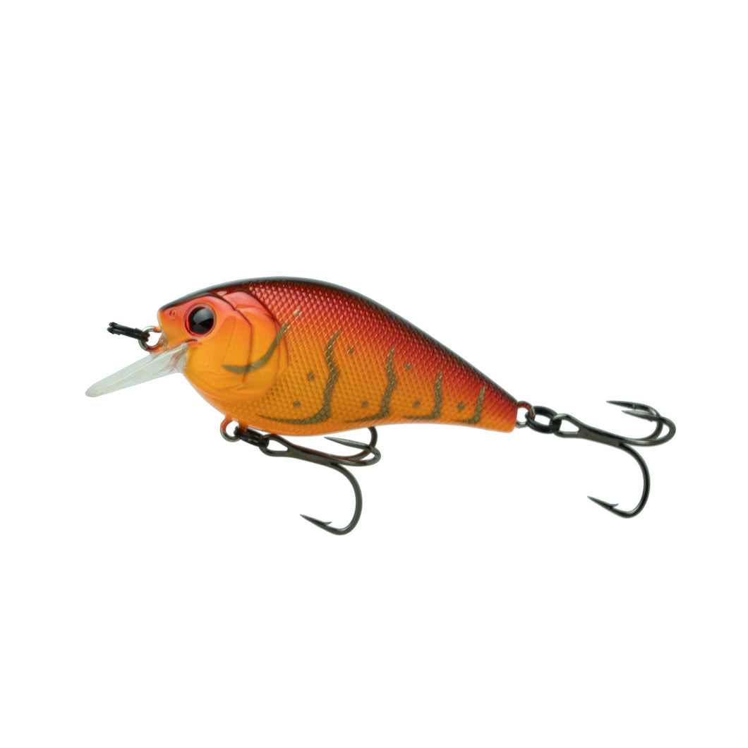 Crush 50X - Wild Lava Craw