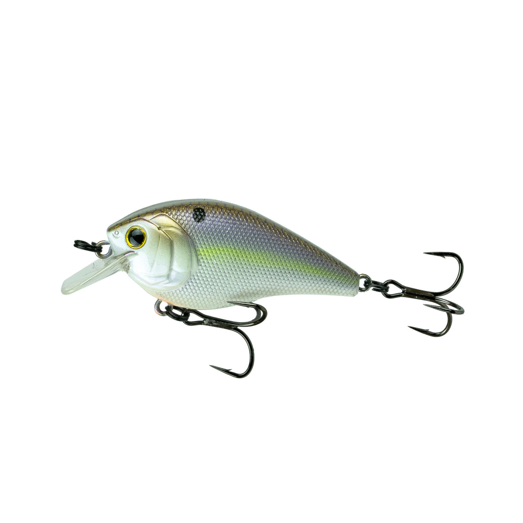 Crush 50S - Wild Shad