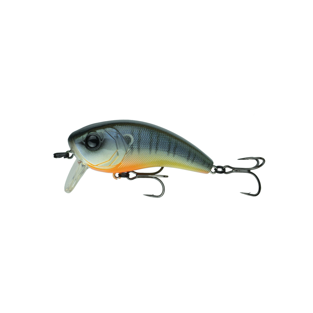 Movement 80WK - Backwater Bluegill