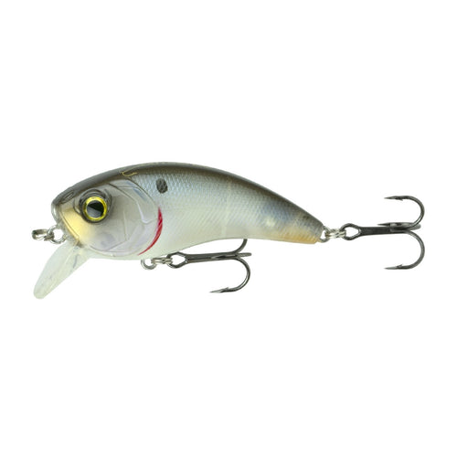 Movement 80X - Ghost Pro Shad