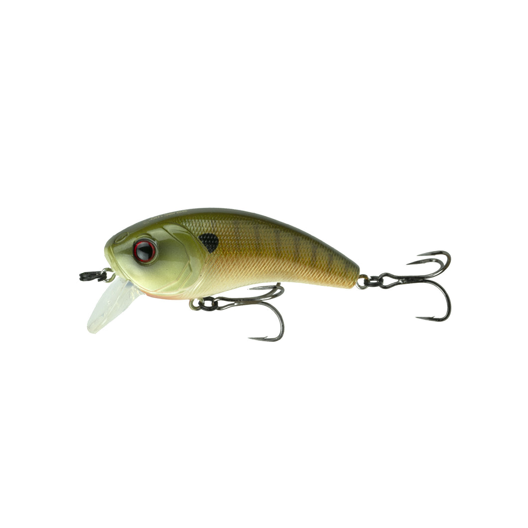 Movement 80X - Baby Bluegill