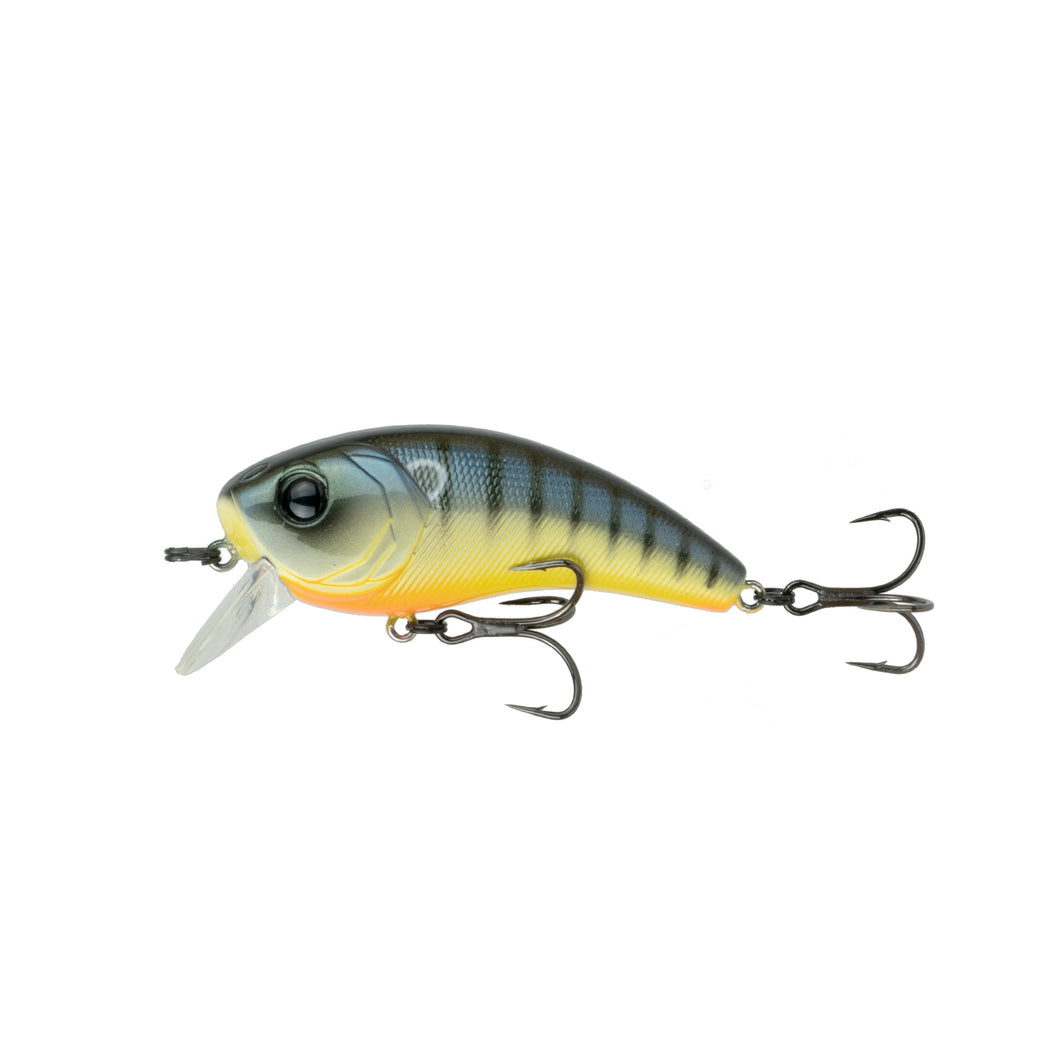 Movement 80X - Backwater Bluegill