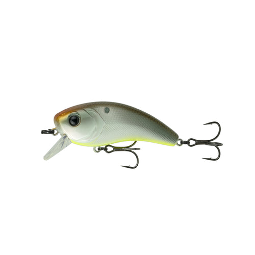 Movement 80X - Shad Treuse