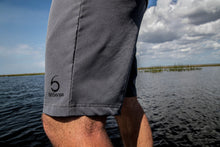 FishDry Angling Shorts