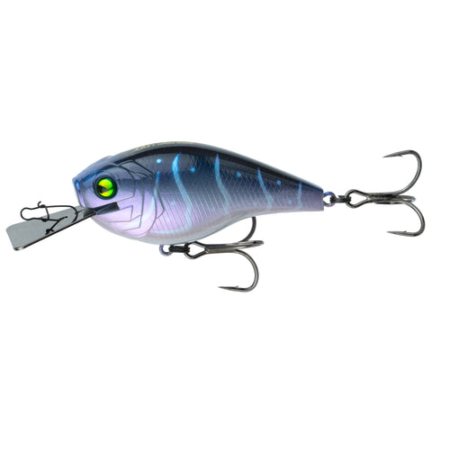 AXIS - BlackLight Craw