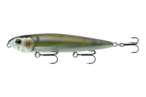 Dogma - Chrome Threadfin