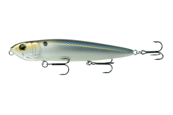 Dogma - Threadfin Shad