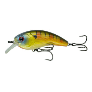 Movement L7 - Custom Bluegill