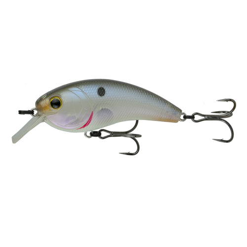 Movement L7 - Ghost Pro Shad