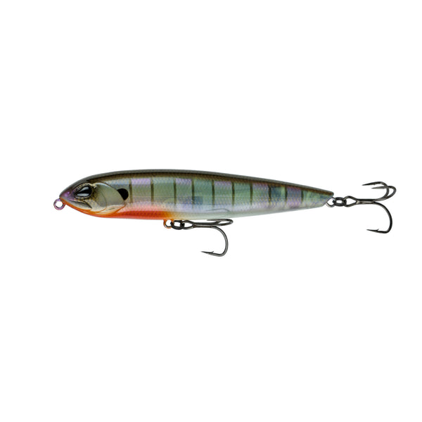 MagDog FW - Bluegill Spawn