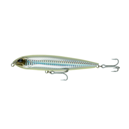 MagDog 130SW - Bone Flasher