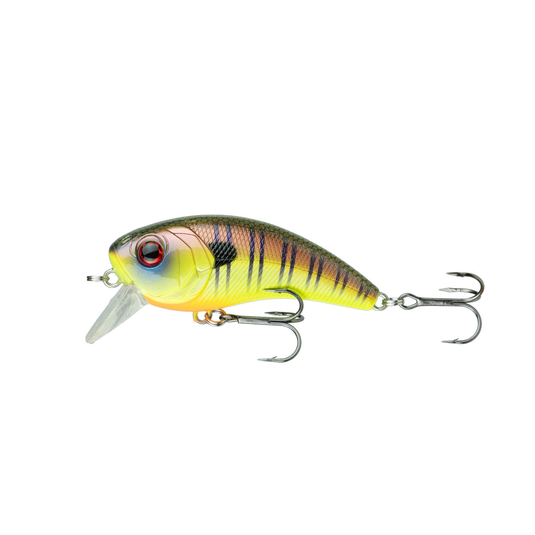 Movement 80X - Sunfish Scream