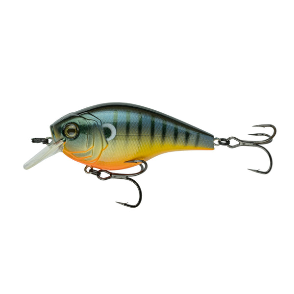 MiniMag SB - Backwater Bluegill