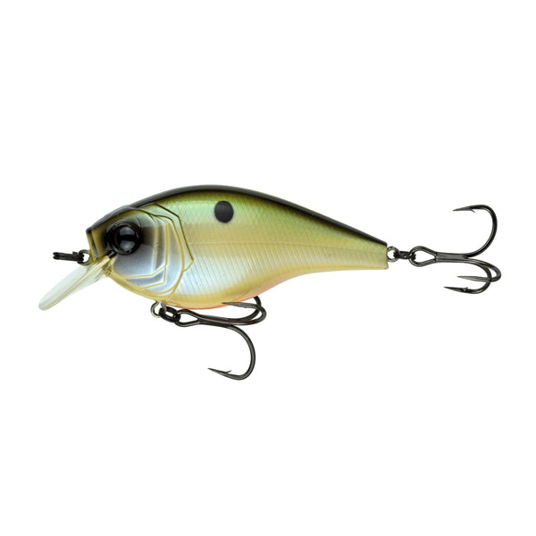 MiniMag SB - Shad Craft