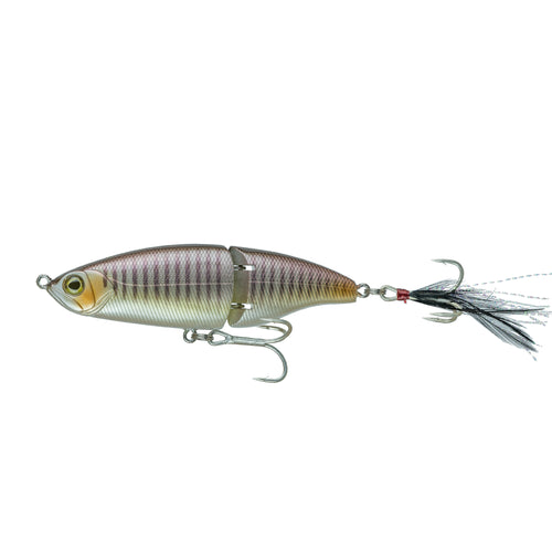 Speed Glide 100 SW - Live Croaker