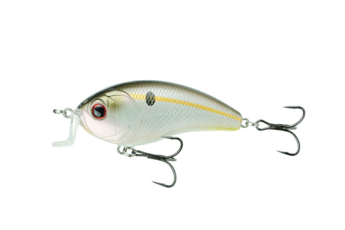 Swank 77X - Ghost Threadfin Shad