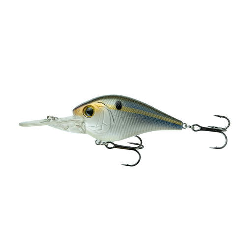 Crush 250MD - Threadfin Shad