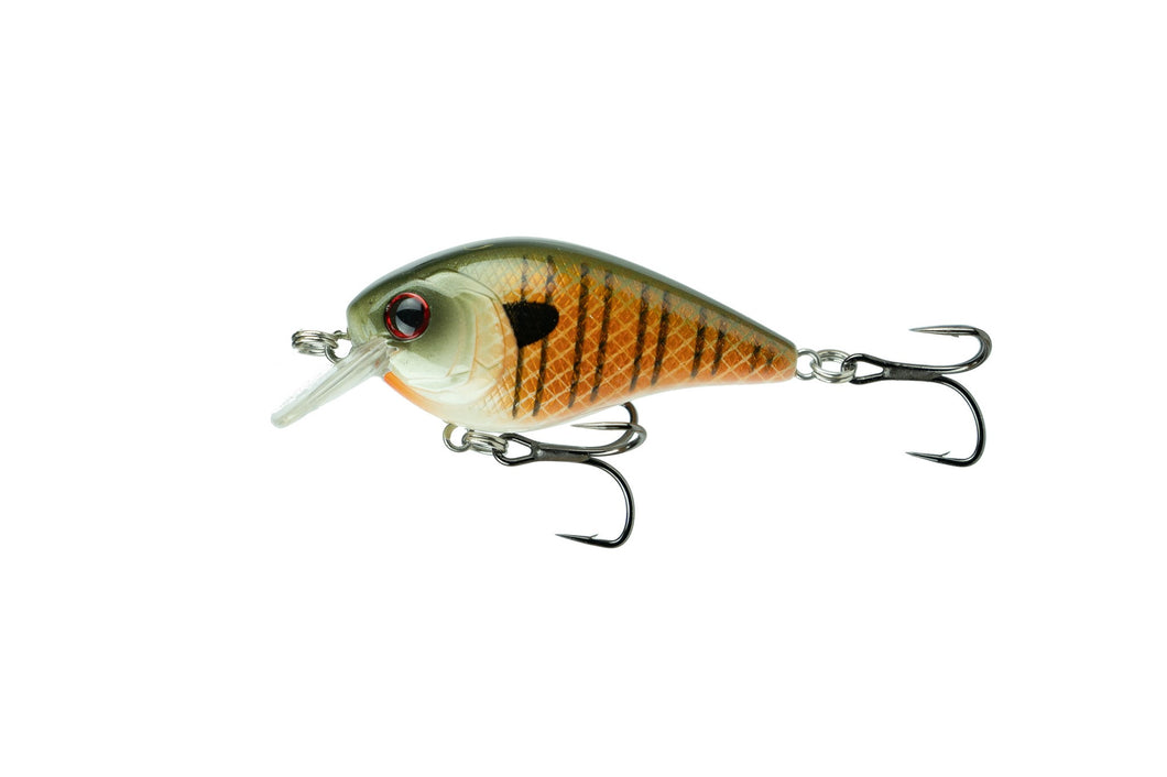 Crush Mini 25X - Baby Bluegill