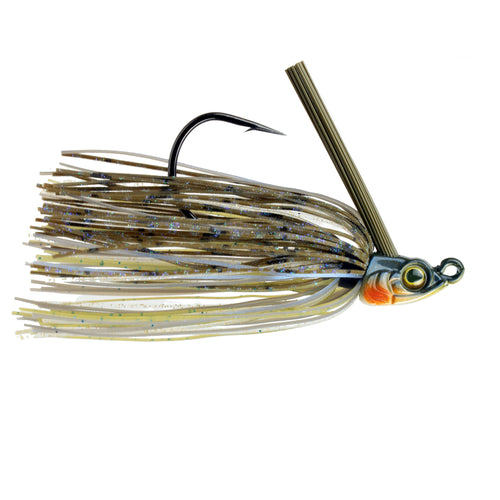 Divine Swim Jig - Baby Bream