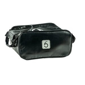 Large Bait Bag - Black
