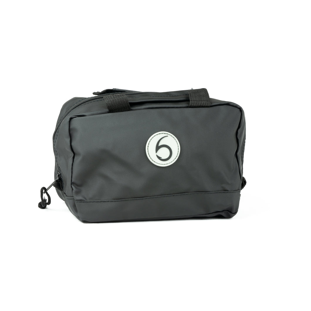 Bait Bag - Black