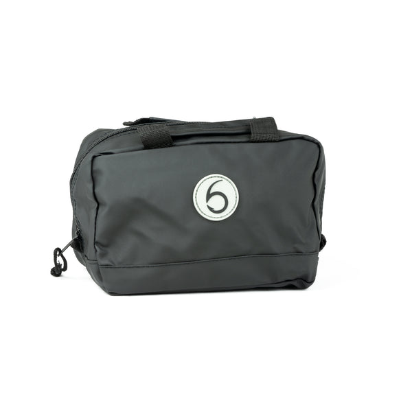 Small Bait Bag - Black