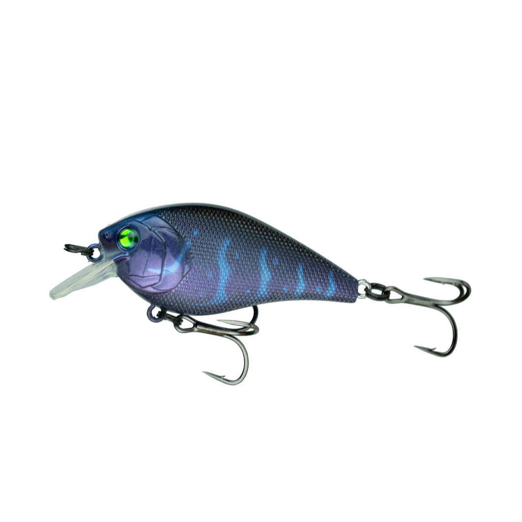 Crush 50X - BlackLight Craw