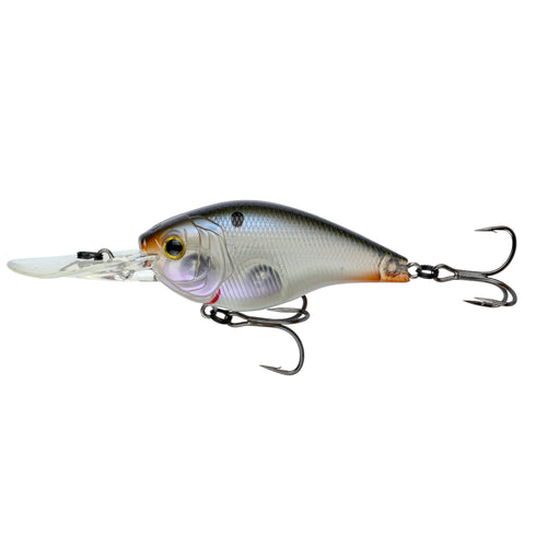 Cloud 9 - Ghost Pro Shad