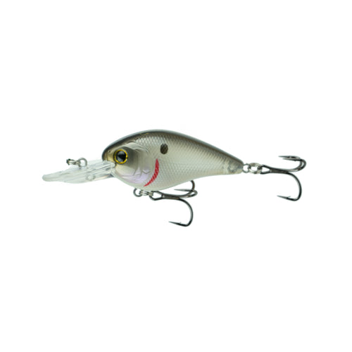 Crush Mini 25MD - Ghost Pro Shad