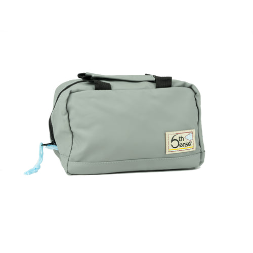 Bait Bag - Gray