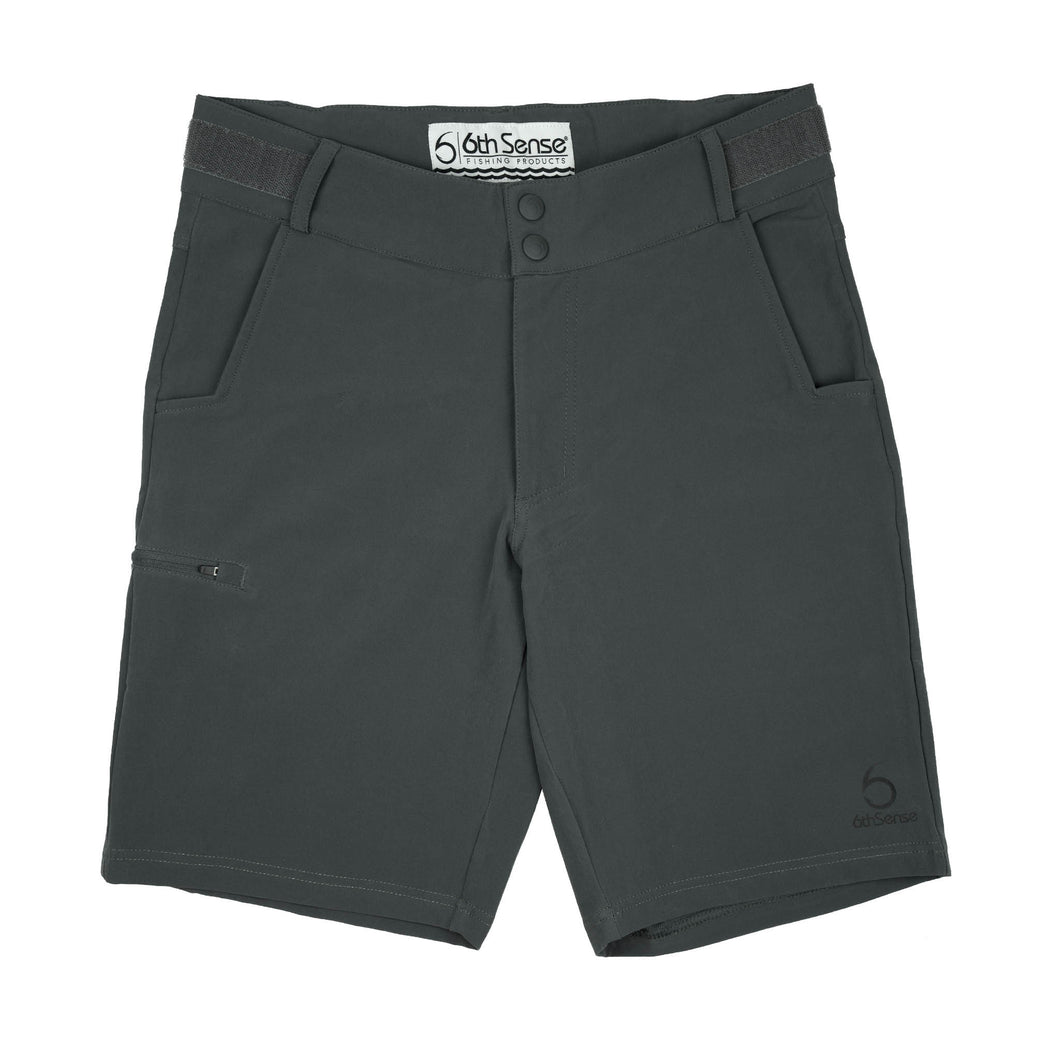 FishDry™ Angling Shorts