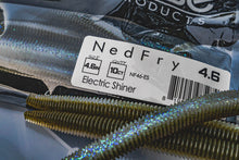 NedFry 4.6 - Electric Shiner