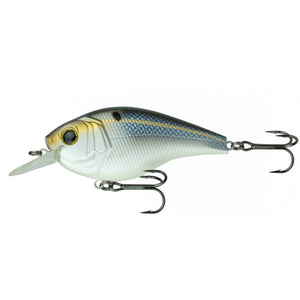 Magnum SB - Threadfin Shad