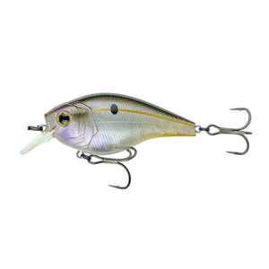 Cloud 9 MiniMag - Ghost Threadfin Shad